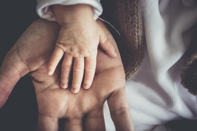 Jak ważna jest pościel dla każdego dziecka?