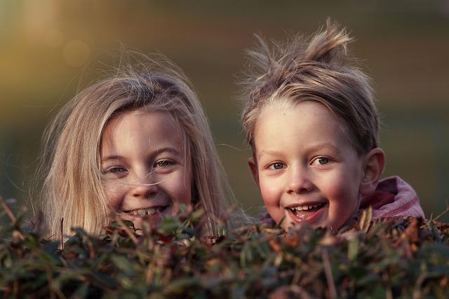 Jak zadbać o prawidłowy rozwój dziecka?