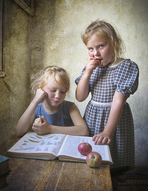 Kiedy należy udać się do lekarza z katarem u dziecka?