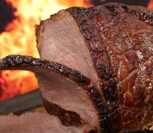Dlaczego białko wołowe jest przydatne w przemyśle spożywczym?