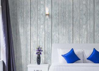 Jak szybko i tanio odnowić sypialnię