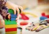 Kreatywne pomysły na prezent dla dziecka